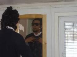 Сашо от Къщата на Джошуа откри близките си след участие в тв шоу