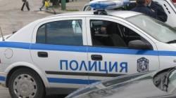 Самоубиецът в Смолян бил изнасилвач на непълнолетни