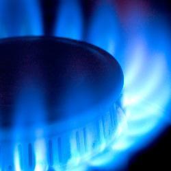 """""""Булгаргаз"""" предлага с 15 % по-висока цена на природния газ през третото тримесечие"""