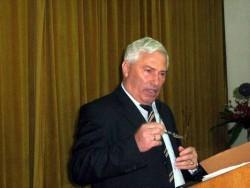 В ОбС е внесено предложение за удължаване срока на договора за управление на Гачо Гачев
