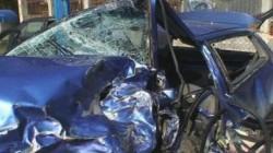 Десетокласник загина при жестока катастрофа ( Ботевград – Литаково)