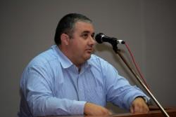Граждани внесоха подписка в ОбС срещу охраната на дискотеката