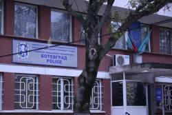 Пиян шофьор е предизвикал пътен инцидент в Ботевград