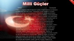 """Турци хакнаха сайта на """"Атака"""" (снимка)"""