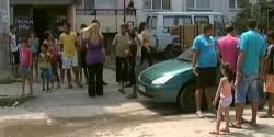 bTV: Невръстна банда разбива автомобили в Ботевград