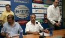 Показаха се фирмите, готови да наливат в ЦСКА