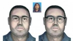 Ето го помощника на терориста от Бургас (снимка)