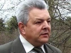 Юри Миков: Гърци масово изкупуват дървата за огрев