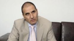 Цветанов: Организаторът на трафика на коката е строителен предприемач