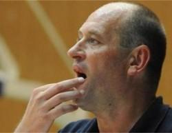 Росен Барчовски:  Дойдохме в Баку за победа