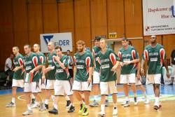 България победи като гост Люксембург