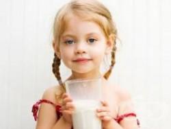 """От 1 септември започва приема по """"Училищно мляко"""""""
