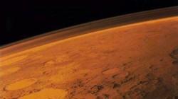 Шлем повишава психичната устойчивост на марсонавтите