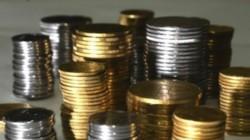 ГЕРБ: Повишаването на доходите на българите е основният ни приоритет