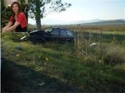 В Литаково събират дарения за водосвет заради многото смъртни случаи на пътя