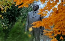 Правец ще отбележи 101 години от рождението на Тодор Живков