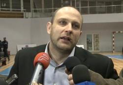 Левски ще се бори за титлата, но с българи