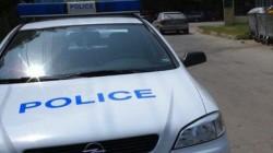Полицай застреля с 5 куршума 25-годишна жена в Ловеч