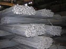 Установиха нарушения при проверка на фирми, търгуващи със строително желязо в Ботевград