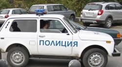 Етрополски полицаи задържаха седмокласник, умишлено увредил училищна собственост