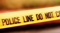 Простреляха 50 - годишен мъж, скриха инцидента от полицията