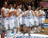В четвъртък Балкан играе контрола с Академик Пловдив