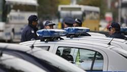 РУП- Правец разследват случай на кражба и побой в ученическо общежитие
