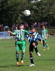 Децата на Балкан губят 2-3 от Рилски спортист