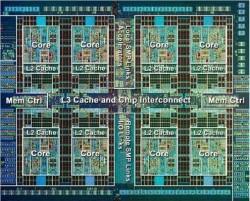 IBM пуска нови машини с процесор Power7+