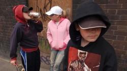 """""""Детство мое"""": 9-годишно дете с прякор Пияницата пести пари за проститутка"""