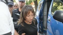 Лелята екзекутор от Варна: Не съм поръчвала Женя, дадох на убиеца й заем