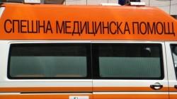 Мъж загина в катастрофа на пътя Чирпан – Стара Загора