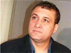 Софийска окръжна прокуратура иска постоянен арест за Данчо Пръча