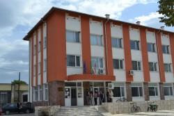 21- годишен жител на с. Новачене беше заловен да шофира без книжка за втори път в рамките на месец