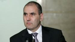 Цветан Цветанов към ДПС: Не всявайте страх в турците