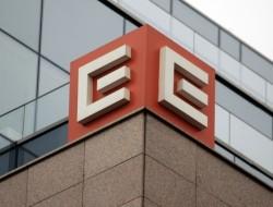 ЧЕЗ съобщава за предстоящи прекъсвания в електрозахранването
