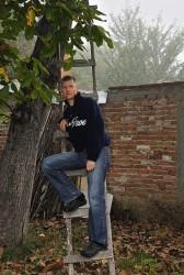 """Историческият музей ще представи изложбата """"Природата на Ботевградския край през погледа на едни чужденец"""""""
