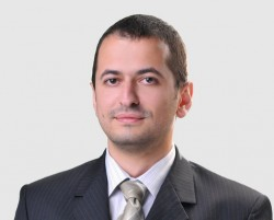 """""""Национален фронт за спасение на България """" правят структура в Ботевград"""