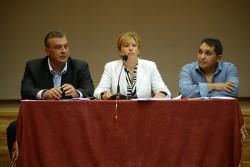 """В предприятието """"Регионално депо"""" ще работят 9 души, годишната издръжка ще е 76 000 лв"""