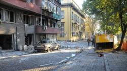 EVN отказа да плаща за хотела на пострадалите семейства от Бургас
