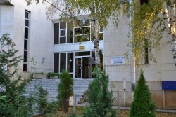 Полицаи от Правец за часове установиха извършители на грабеж