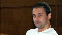 Офицер осигурил тротила за бомбата в Плевен