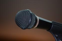 """Конференция на тема """"Безопасни условия на труд"""" ще се проведе в Ботевград"""
