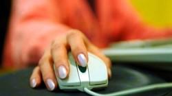 Фирми крият измами в онлайн търговията в дребния шрифт