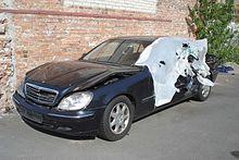 Трима души са пострадали при пътнотранспортни произшествия в неделния ден