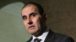 Цветанов: След 8 години всеки 4-ти българин ще е циганин