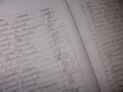 Жителите на Рашково внесоха подписка до кмета на Общината и началника на РУП