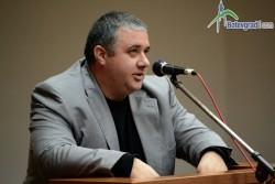Христо Христов, началник на РУП - Ботевград: Ние работим по всяка кражба, независимо на каква стойност е тя
