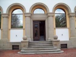 """Две книги ще бъдат представени в зала """"Орханиец"""" на музея"""