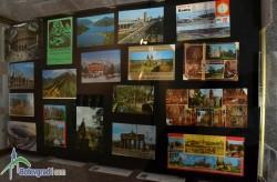"""Историческият музей участва в инициативата """"Европа – България"""" с изложба"""